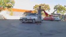 Şahinci Mehmet Otobüscüler İçin Dönüyor [KmC]