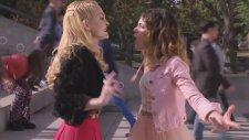 Violetta 2: Si Es Por Amor