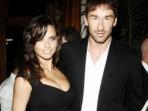 Adriana Lima Eşi Tarafından Aldatıldı Mı ? - Dünya Turu - Pazar Sürprizi