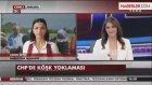 CHP'nin Sürpriz Cumhurbaşkanı Adayı
