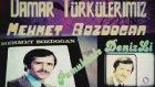 Mehmet Bozdogan - Tanrim Vardir