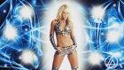 Michelle Mccool 4th & Last Wwe Theme -