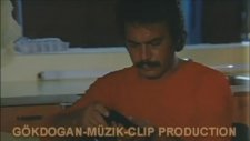 Orhan Gencebay - Hatasiz Kul Olmaz 2013 ( 1974 ) Hd