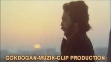 Orhan Gencebay - Sen Hayatsın Ben Ömür 2013 ( 1973 ) Hd
