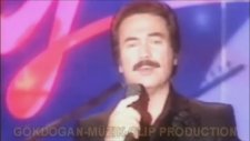 Orhan Gencebay - Yasak Resim 2013 ( 1992 ) Hd