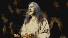 Barış Manço - Alla Beni Pulla Beni 2013 ( Sound Remix ) Hd