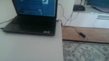 Cronusmax Ps3 Klavye & Mouse Kullanımı