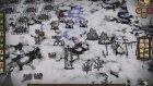 Don't Starve -Bölüm 18- Oynanış / Kış, Yine Yeni Yeniden [HD] Walkthrough