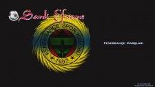 Fenerbahçe Marşları Fenerim Doğdu