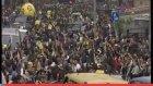 Fenerbahçeli Taraftarlar, Dünya Rekoru Kırdı