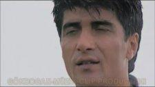 Ibrahim Erkal - Sana Değer 2013 Hd