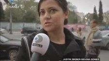 Justin Bieber Selena Gomez Ayrılığı Sizi Nasıl Etkiledi