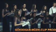 Koro - Dönemezsin 2013 ( 1982 ) Hd