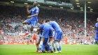 Liverpool 0-2 Chelsea (Maç Özeti)