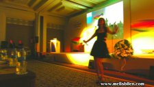 Melis Bilen - Çile Bülbülüm