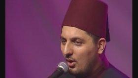 Mustafa Özcan Güneşdoğdu - Zehra (Arapça İlahi)