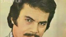Orhan Gencebay - Bunca Yıl Habersiz (1977)