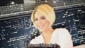 Pinar Dilseker - Kuralim Yuvamizi 2013 ( Sound Remix ) Hd