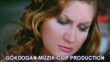Sibel Can - Ayrilik Sarkisi