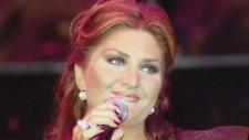 Sibel Can - Laz Ali
