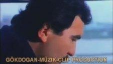 Ümit Besen - Bendeki Günlerini Arayacaksın 2013 ( 1982 ) HD