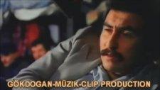 Ümit Besen - Sevsen Ne Olur 2013 ( 1981 ) Hd