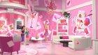 Barbie - Yapıştır Gitsin