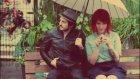 Burak Yeter Feat. Nil Yıldız - Aşık Olasım Var 2
