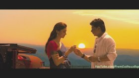 Chennai Express - Tera Rastaa Chhodoon Na