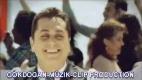 Hasan Yilmaz - Döncem Ben Sana 2013 ( Sound Remix ) Hd