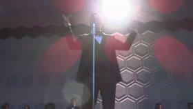 Justin Timberlake - Intro