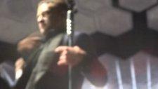 Justin Timberlake - Suit And Tie (Canlı Performans)