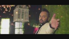Romanya'nın 2014 Eurovision Şarkısı!