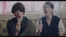 Tegan And Sara - Closer (Offıcıal Hd Musıc Vıdeo)