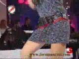 İngiltere popstar birincisi kıbrıslı eylem