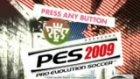Pes 2009 Süper Goller