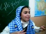 Saliha Hala