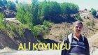 Aktepe Köyü