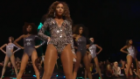 Beyonce - Single Ladies (Live At Vma)