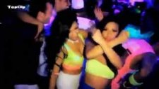 Dj Fahri Yilmaz - Sweating People 2014 (Original Mix)