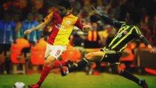 Fenerbahçe'nin Şampiyonluk Klibi