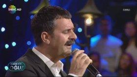 Hüseyin  Turan - Ah Le Yar Yar