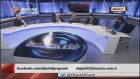 Levent Kırca Beyaz Tv De Objektif Programında