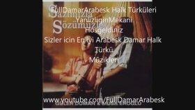 Musa Eroğlu - Güler Duman - O Yar Gelir