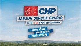 Onur Akın - Kılıçdaroğlu Chp Seçim Müziği