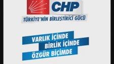 Oy Sarıgül - Chp Seçim Müziği