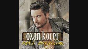 Ozan - Falan Filan