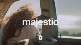 Atlas Genius - Back Seat (Goldroom Remix)