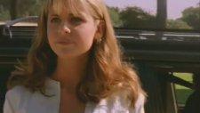 Buffy The Terminator Slayer