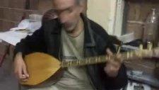 Mehmet Ali Kızılgöz - Destan